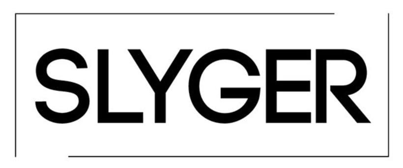 Slyger Logo -1