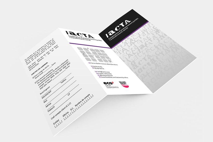 Brochures 0