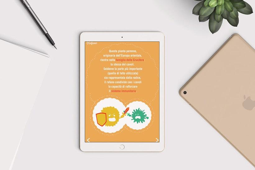 Catálogo interactivo: 10 Alimenti da riscoprire 4