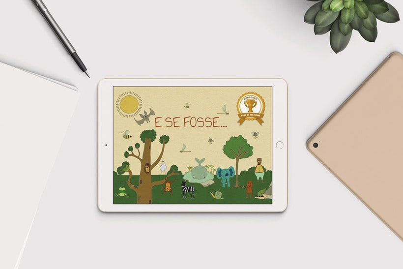 E-book interactivo 0