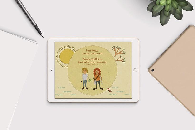 E-book interactivo 1