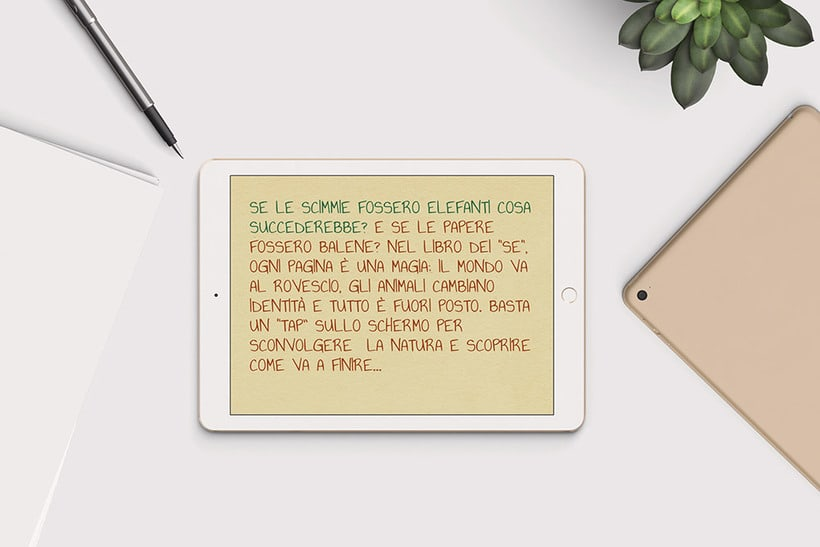 E-book interactivo 2