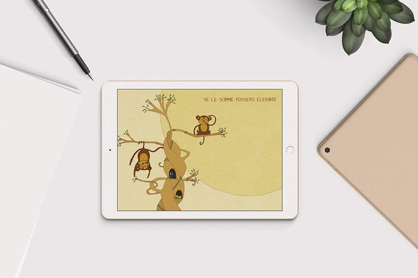 E-book interactivo 3
