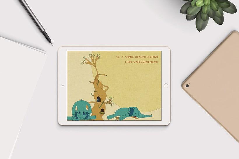 E-book interactivo 4