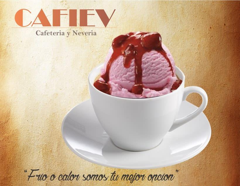 Cafeteria y Nieveria -1