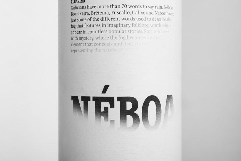 Néboa 0