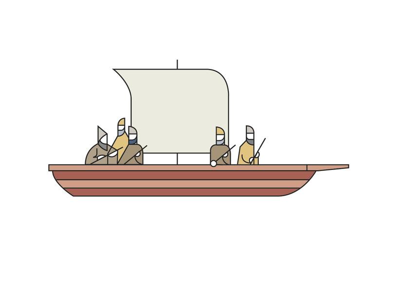 Ilustraciones Para Baskavígin 20