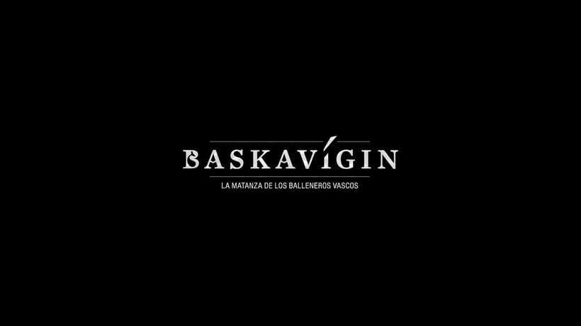 Ilustraciones Para Baskavígin 0