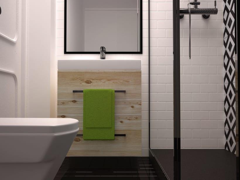 Infografía baño II -1