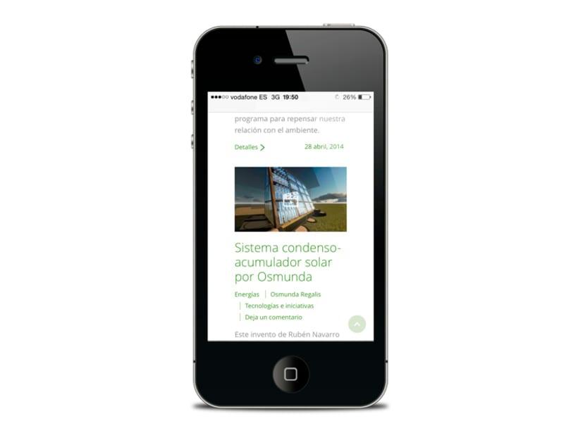 Web Asesoría Ambiental 5