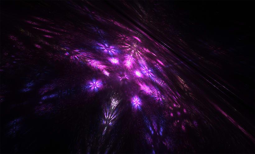 Exposición Universos Con sentidos -1