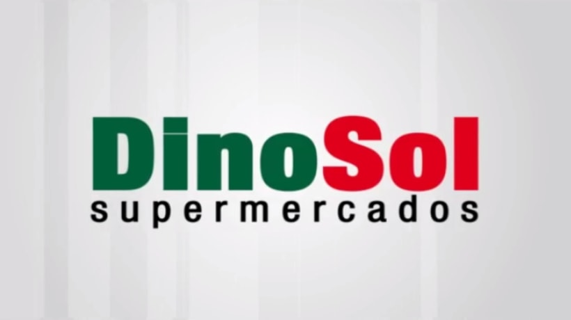 Video Acogida Dinosol Supermercados 3