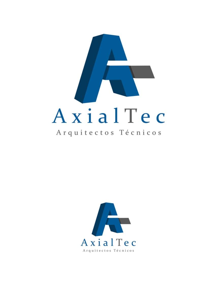 AxialTec 2