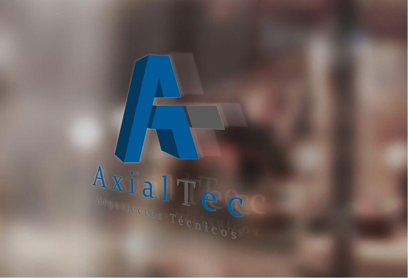AxialTec 4