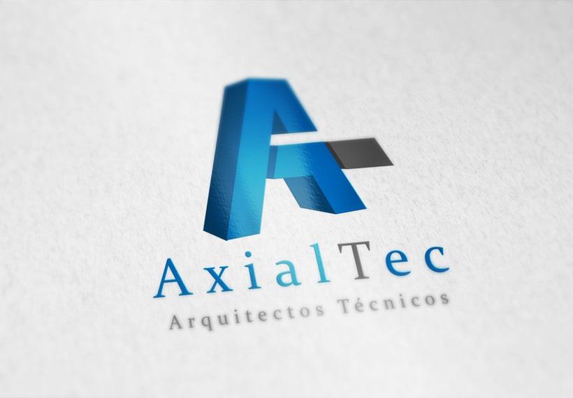 AxialTec 1