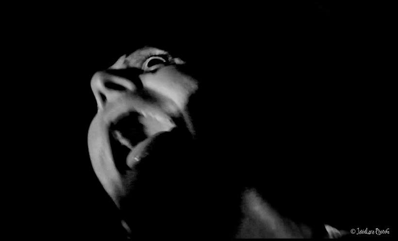 VideoClip :: La buena Mujer :: Escapistas 10