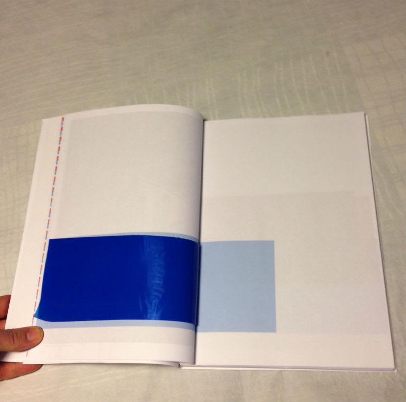 tercera dimension libro 4
