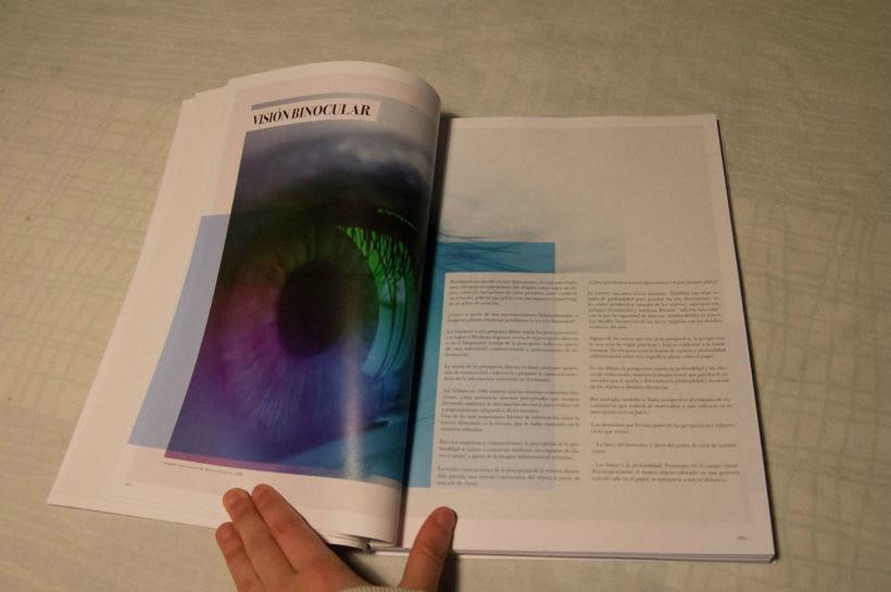 tercera dimension libro 7