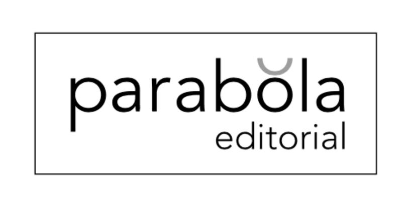 logotipo editorial 0