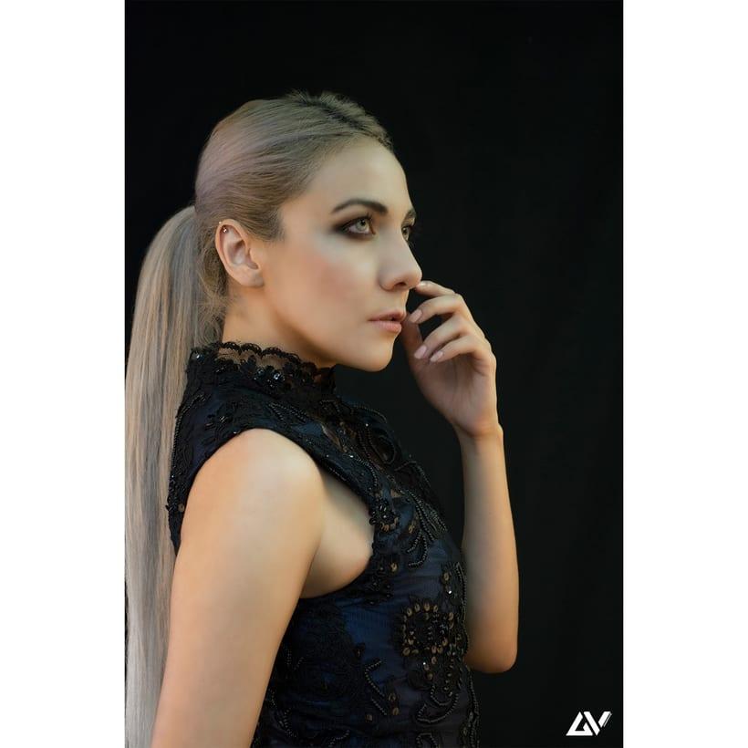 ARENAS photo shoot 3