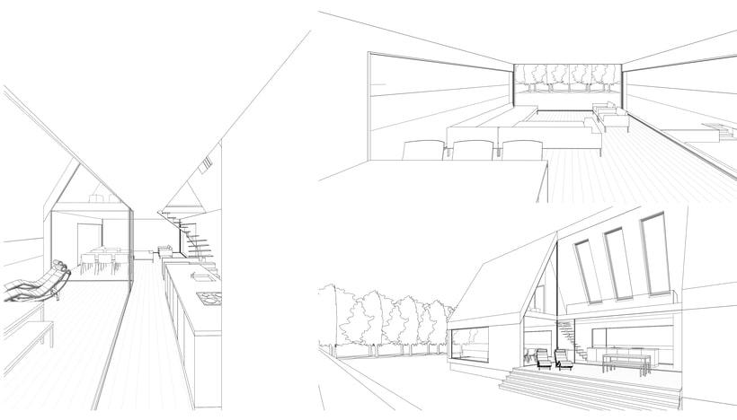Studio Schaeffer 0