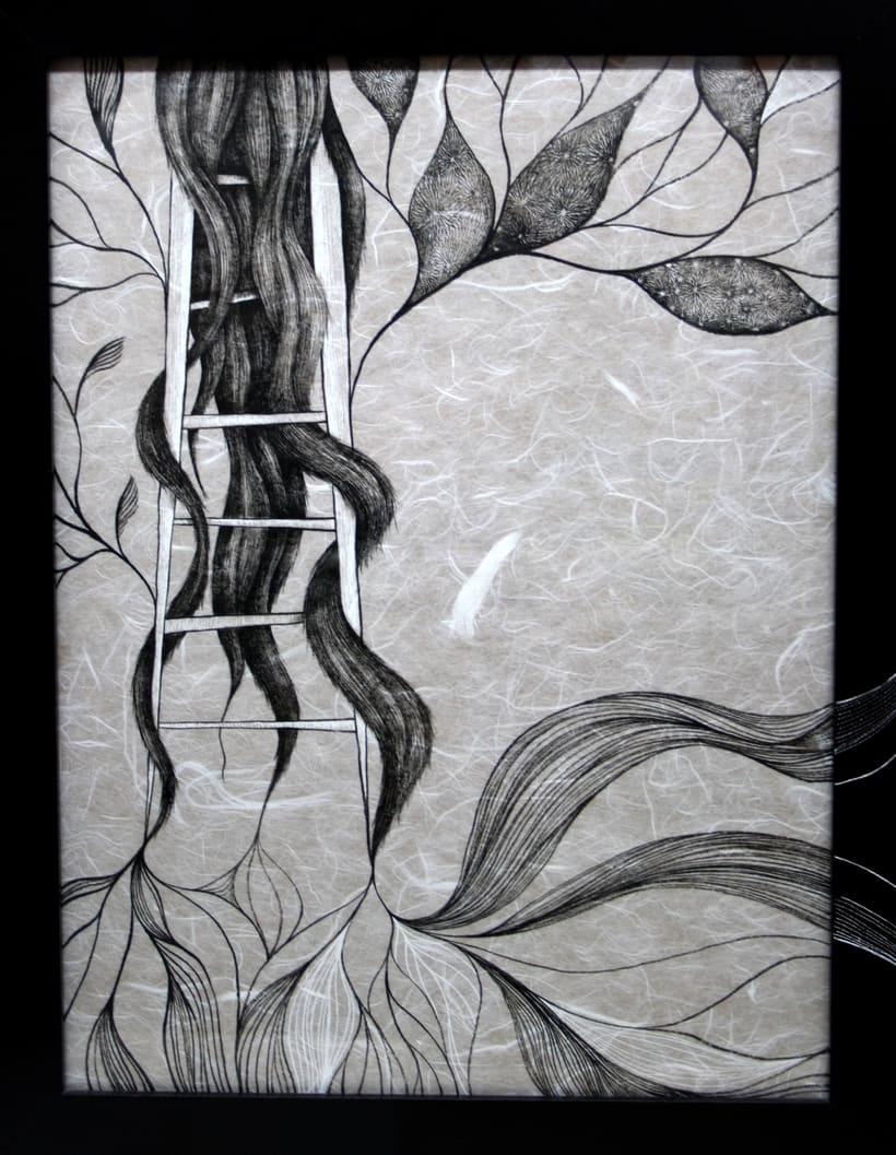 En blanco y negro 8