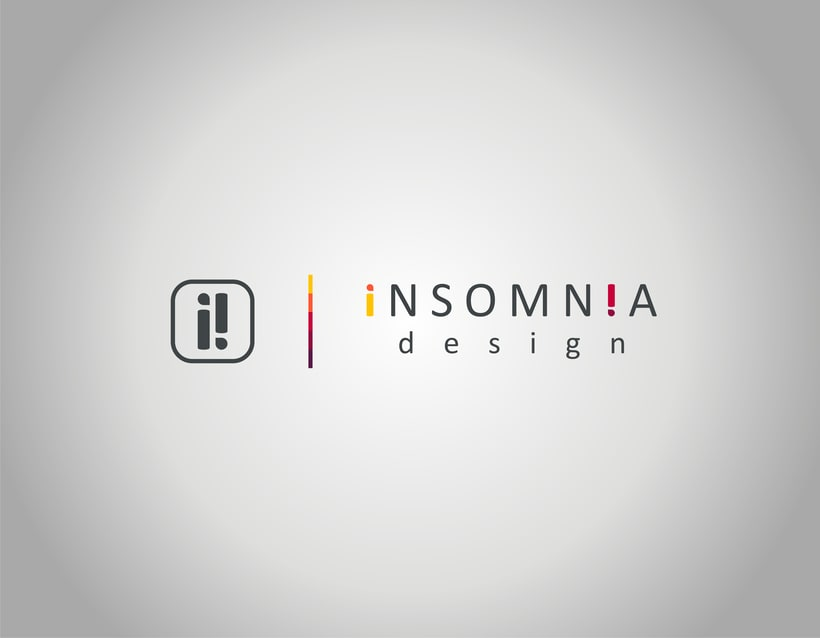 INSOMNIA Design - Art Studio 0