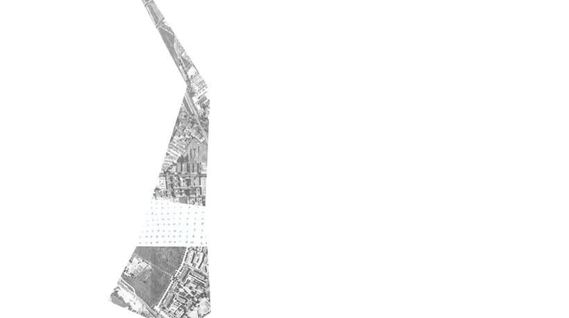 El Atajo Urbano como leve triunfo estético en la Ciudad Nómada 11