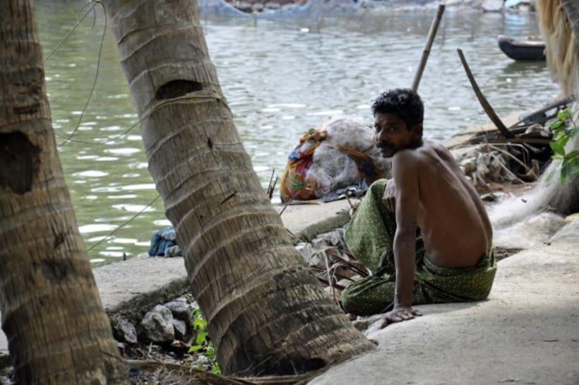Fotografia: Mi mirada del Sur de la India 22