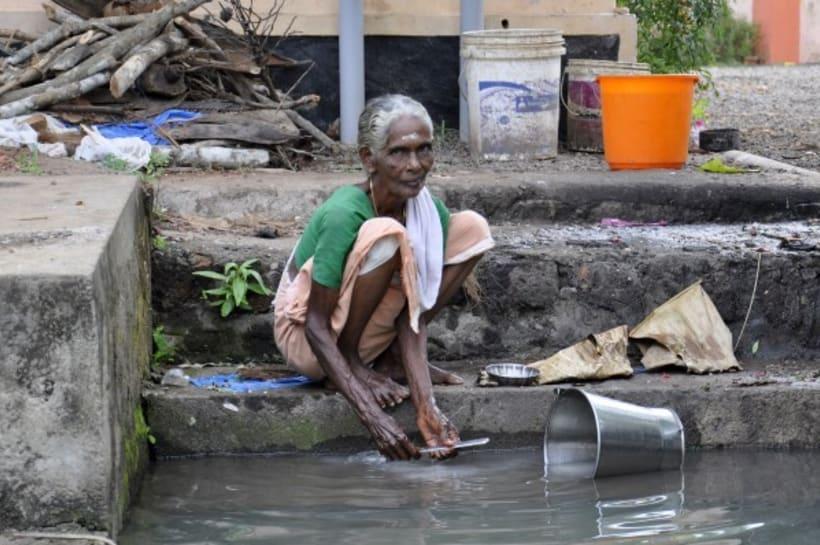 Fotografia: Mi mirada del Sur de la India 24