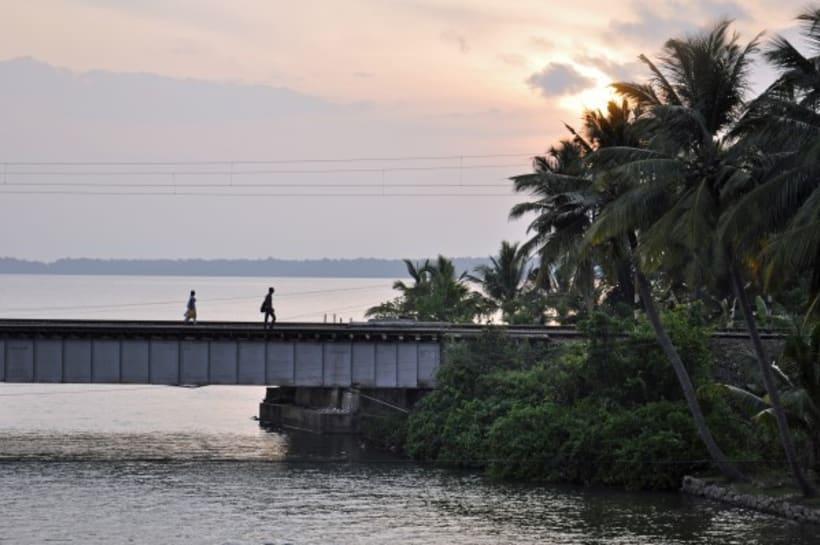 Fotografia: Mi mirada del Sur de la India 27