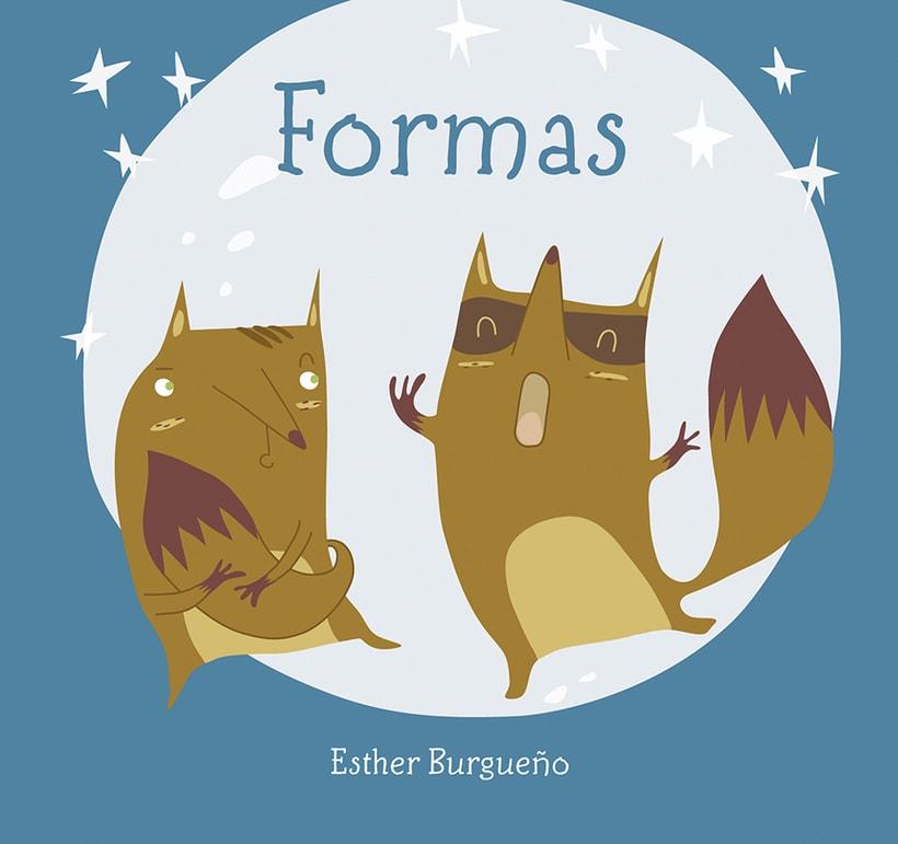Formas 1