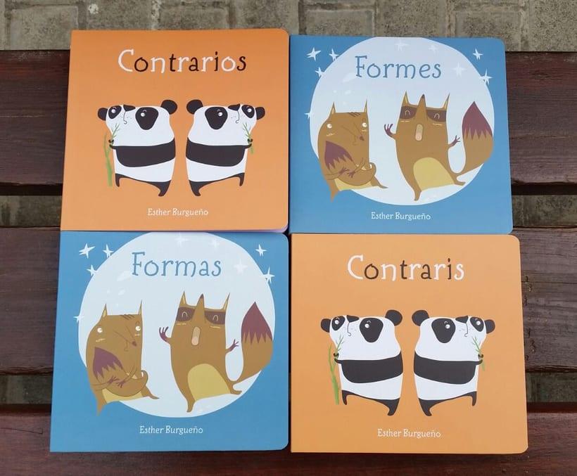 Formas 4