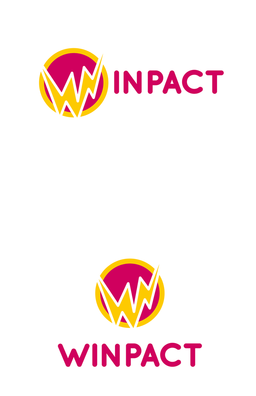 Proyecto diseño marca Winpact -1