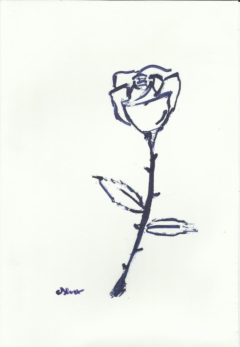 Ríos de tinta 3