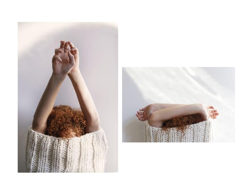 Piel · Tatuaje Fugaz 6