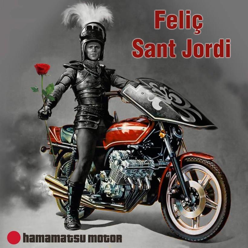 Post redes para Sant Jordi -1