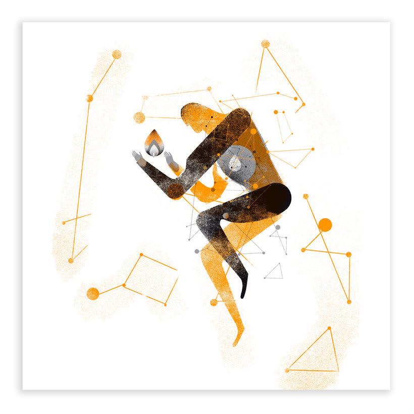 Ilustración y animación se dan la mano con Molstudio 9