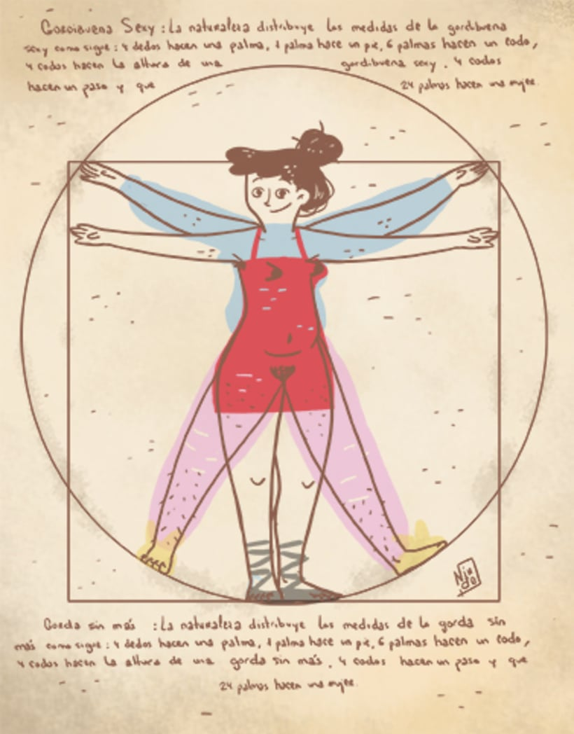 Proyecto Kahlo 4