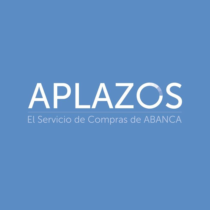 APLAZOS de ABANCA. 0