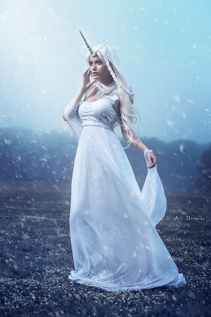 Fantasy Photography 5