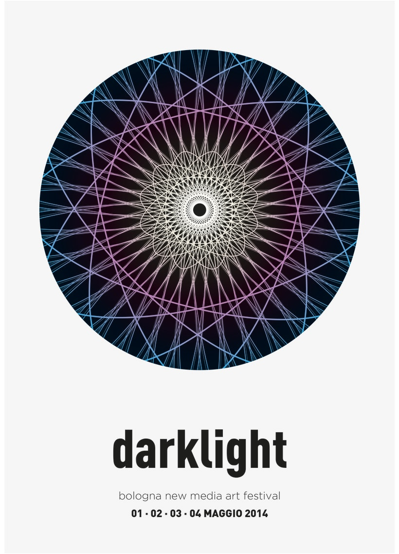 Darklight 1