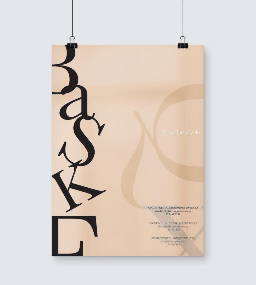 Especimen Tipográfico -1