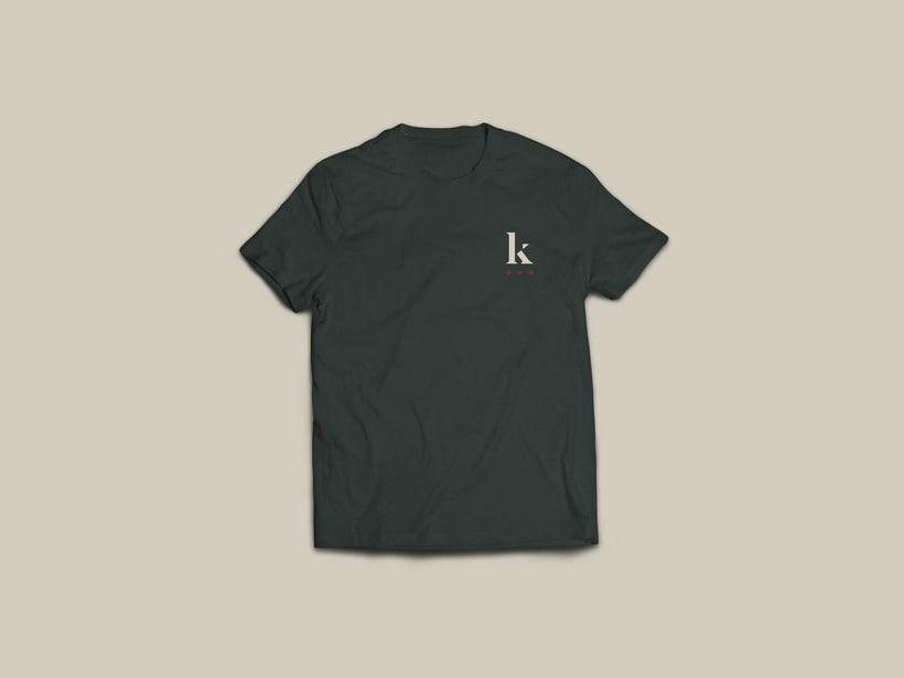 Kmana 9