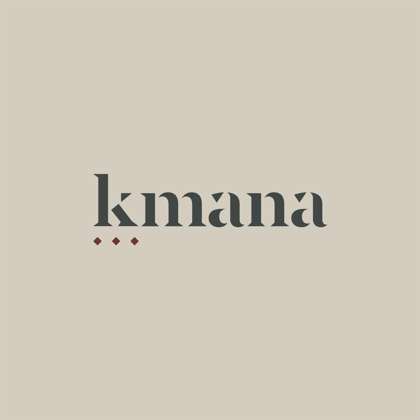 Kmana 12