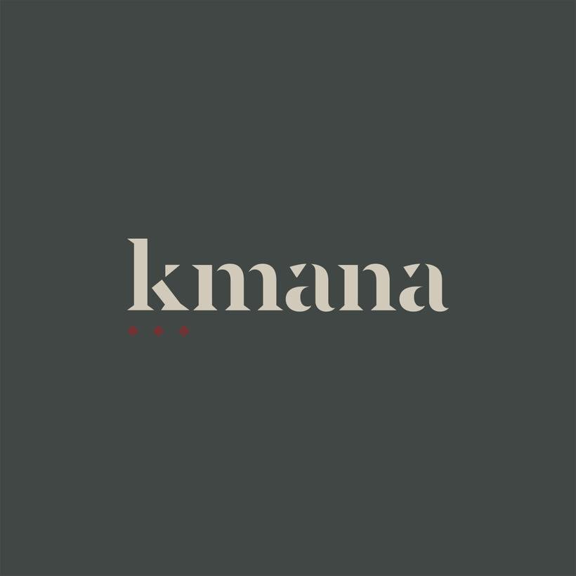 Kmana 13
