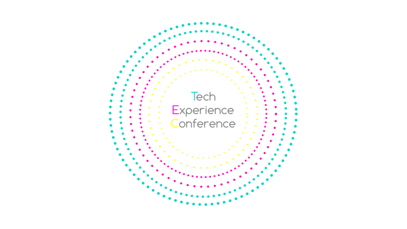 Tech Experience Conference Madrid 1