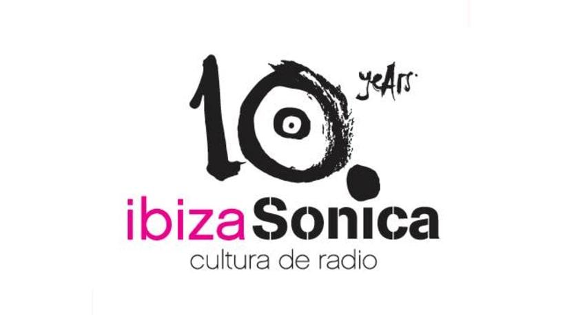 IBIZA SONICA - Coordinator 0