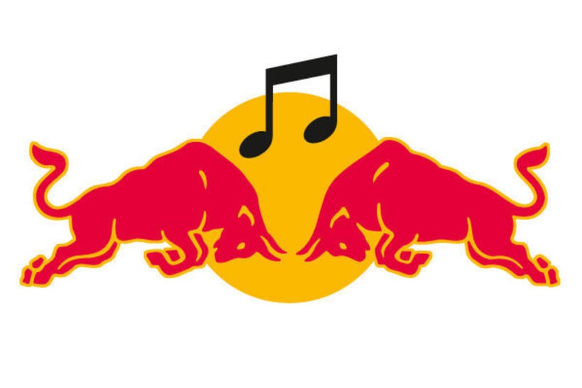 RED BULL MUSIC ACADEMY - Radio Producer 1