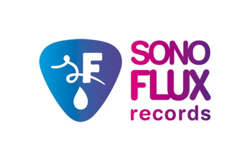 Sono Flux Records 0